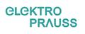 Elektro Prauss e. K.