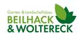 Beilhack & Woltereck GmbH Garten- & Landschaftsbau