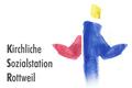 Kirchliche Sozialstation Rottweil