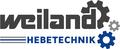 Weiland Hebetechnik GmbH