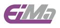 EiMa Maschinenbau GmbH