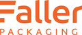 August Faller GmbH & Co. KG Jobs