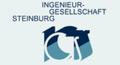 Ingenieurgesellschaft Steinburg Hayenga-Hoyer & Wittkugel mbH