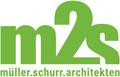 m2s müller.schurr.architekten PartG mbB