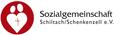 Sozialgemeinschaft Schiltach/Schenkenzell e. V. Jobs