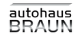 Autohaus Braun GmbH