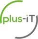 plus-IT GmbH