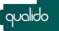qualido GmbH