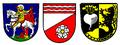 Verwaltungsgemeinschaft Waging am See