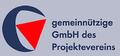 Gemeinnützige GmbH des Projektevereins