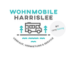 Wohnmobile-Harrislee by Camp Leasing GmbH