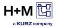 hinderer + mühlich GmbH & Co. KG