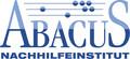 ABACUS Sturm GmbH