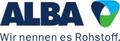 ALBA Group Jobs