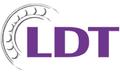 LDT | Lager- und Dichtungstechnik Konstruktions- und Vertriebsges. mbH