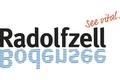 Stadt Radolfzell Jobs