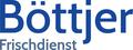 Böttjer Frischdienst GmbH