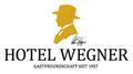 HOTEL WEGNER mit Villa Wegner - Restaurant Maxes und Wegners Frühstücks-Manufaktur