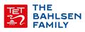 Bahlsen GmbH & Co. KG Jobs