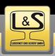 L&S Luddeneit und Scherf GmbH