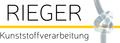 Rieger Kunststoff Verarbeitung GmbH Jobs