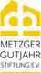 Metzger-Gutjahr-Stiftung e.V.