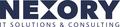 Nexory GmbH