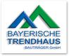 Bayerische Trendhaus GmbH