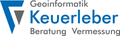 Geoinformatik Keuerleber GmbH