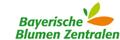 Bayerische Blumen Zentrale GmbH