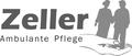 I. Zeller GmbH Häusliche Krankenversorgung