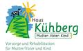 Mutter-Vater-Kind-Haus Kühberg