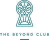 The Beyond Club & Boume Jewelry