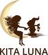 Kita Luna