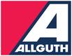 ALLGUTH GmbH Jobs