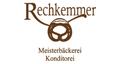 Rechkemmer GmbH