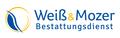 Bestattungsdienst Weiß & Mozer GmbH