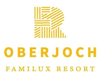 Oberjoch - Familux Resort (ehem. Kinderhotel Oberjoch)