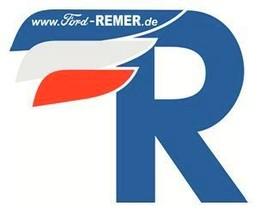 Jan & Dirk Remer GbR - Ford Vertragshändler