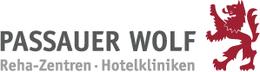 Passauer Wolf Verwaltungsgesellschaft mbH - Rehazentren Hotelkliniken Bad Gögging