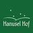 Hanusel Hof Rainalter GmbH