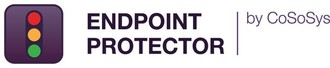 Endpoint Protector GmbH