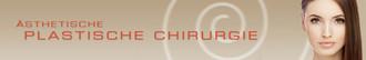 ESTETICA Clinic GmbH – im Spitaler Hof