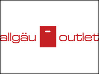 Outlet Ventures GmbH