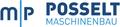 Posselt Maschinenbau