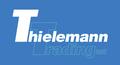 Thielemann Trading GmbH