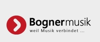 Bogner Records Vertriebs GmbH & Co. KG