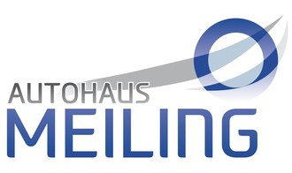 Autohaus Meiling GmbH