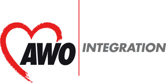 AWO-Integrations gGmbH