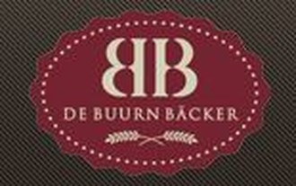 De Buurn Bäcker Inh. Joachim Sachau